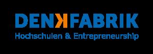 Denkfabrik Hochschulen & Entrepreneurship
